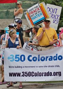 fracking-protest-aspen-32