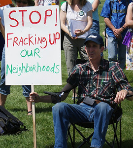fracking-protest-erie-6