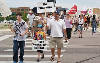 fracking-protest-erie-17.