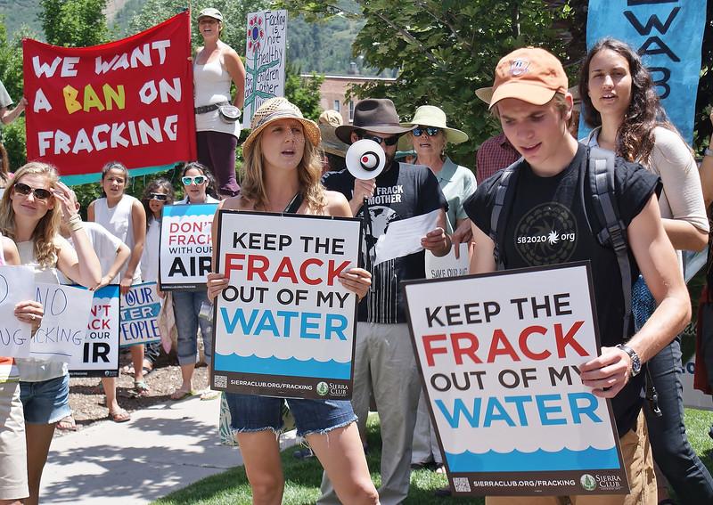 fracking-protest-aspen-13