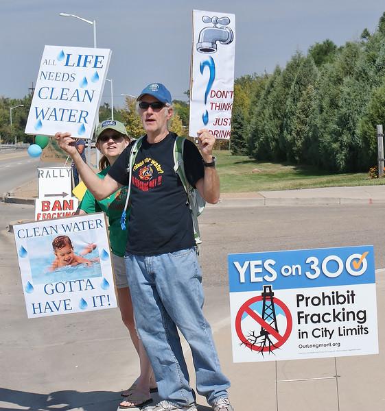 fracking-protest-Longmont-5
