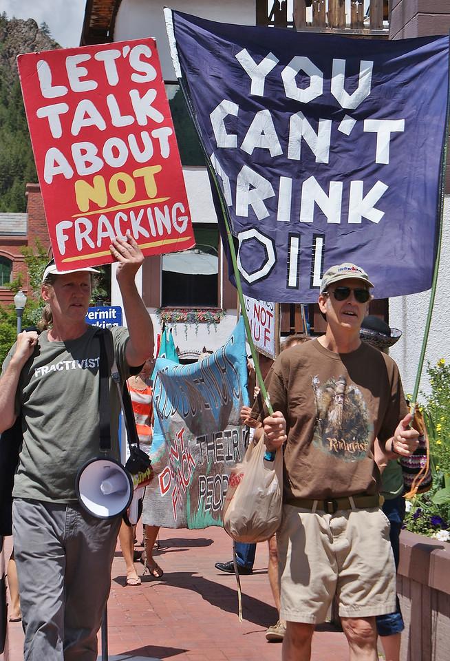 fracking-protest-aspen-8