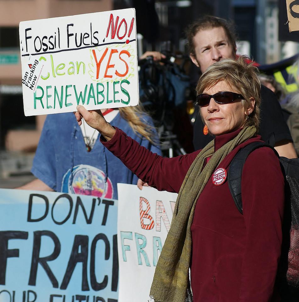fracking-protest-Denver-7