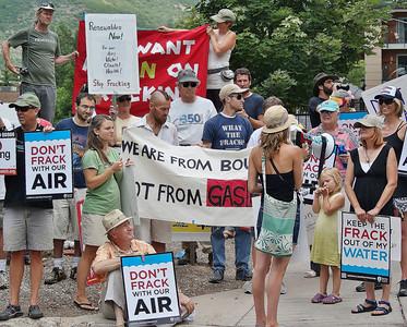 fracking-protest-aspen-39