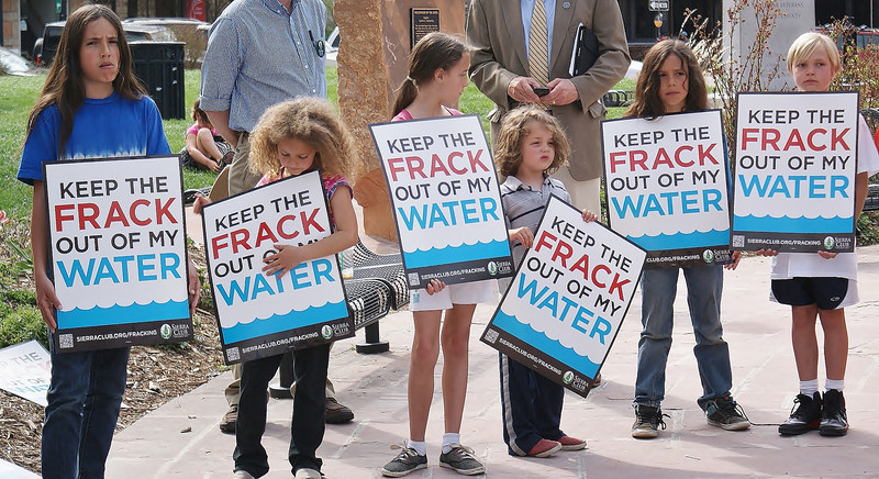 fracking-protest-Boulder-13