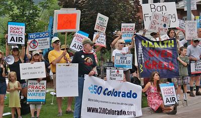 fracking-protest-aspen-27