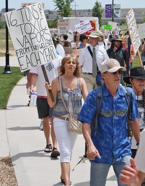 fracking-protest-erie-11