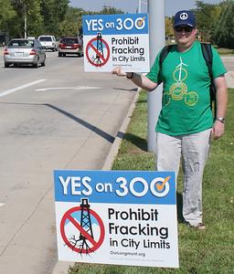 fracking-protest-Longmont 4