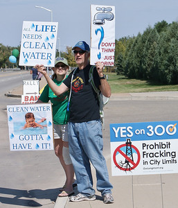fracking-protest-Longmont-6