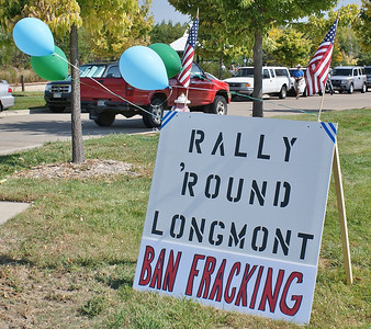fracking-protest-Longmont-7