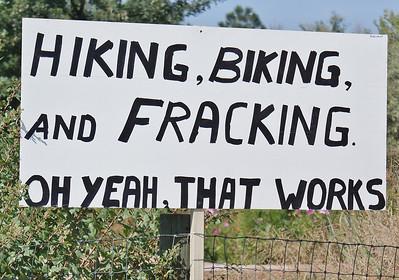 fracking-protest-Longmont-2