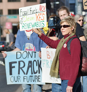fracking-protest-Denver-8