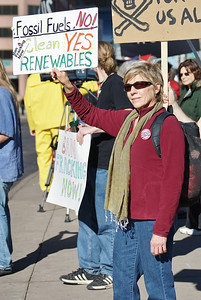 fracking-protest-Denver-6