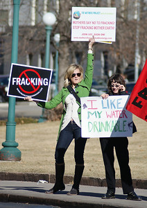 fracking-protest-Denver-3
