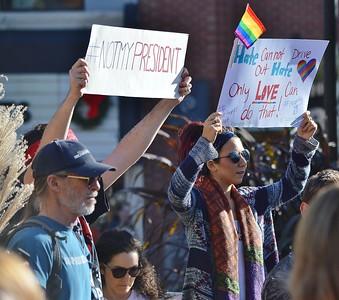 Trump-protest-Boulder (7)
