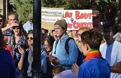 Trump-protest-Boulder (15)