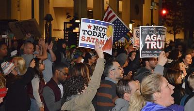 Trump-protest-Denver (24)