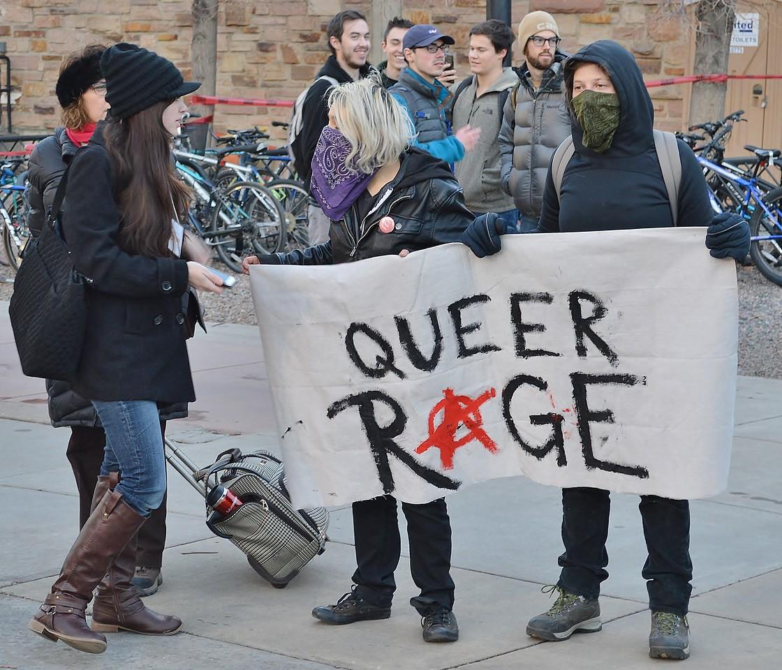Milo-protest-Boulder (63)