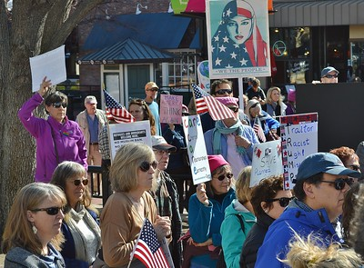 anti-Trump-rally-Boulder (34)