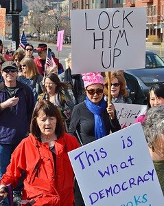 anti-Trump-rally-Boulder (15)