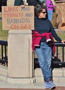 anti-Trump-rally-Boulder (40)