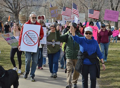 anti-Trump-rally-Boulder (11)