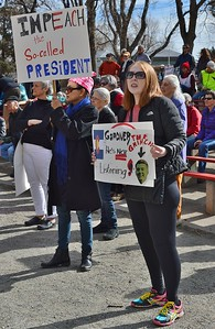 anti-Trump-rally-Boulder (48)