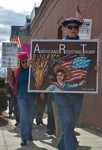anti-Trump-rally-Boulder (22)