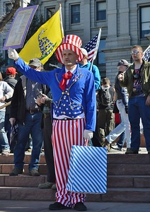 Trump-pro-anti-demonstration (47)