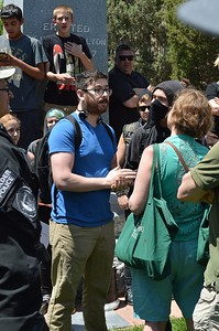 Proud Boys Rally-Protest (38)