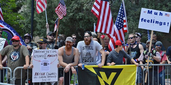 Proud Boys Rally-Protest (34)