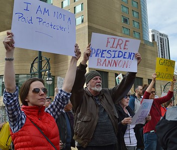 resist-Trump-Tuesdays-Denver1 (16)