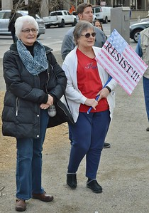 resist-Trump-Tuesdays-Denver1 (5)