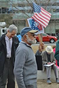 resist-Trump-Tuesdays-Denver1 (3).
