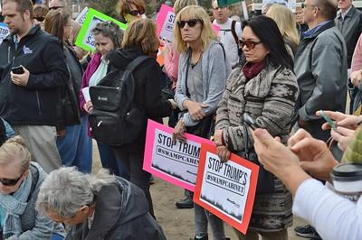 resist-Trump-Tuesdays-Denver1 (33).