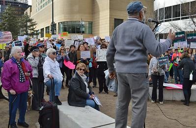 resist-Trump-Tuesdays-Denver1 (19)