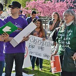 Coffman-townhall-protest (14)