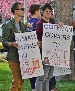 Coffman-townhall-protest (30)