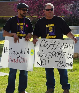 Coffman-townhall-protest (6)