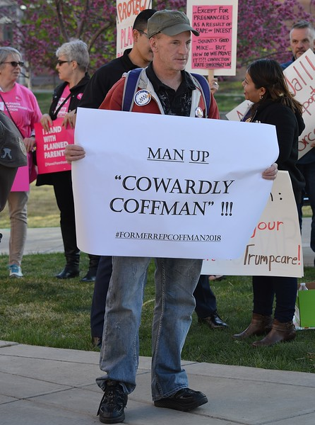 Coffman-townhall-protest (29)