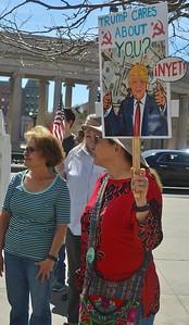 Trump-Putin-Russia-protest (16)