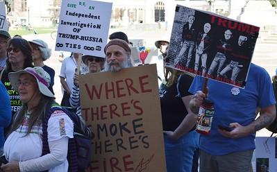 Trump-Putin-Russia-protest (4)