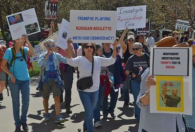 Trump-Putin-Russia-protest (9)