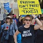 Trump-tax returns (41)