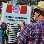 Trump-tax returns (20)