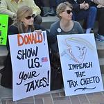 Trump-tax returns (18)