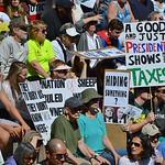 Trump-tax returns (1)