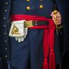 Uniform details