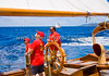 Antigua Classic Yacht Regatta 2017 - Race Day 3_3848