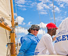 Antigua Classic Yacht Regatta 2017 - Race Day 2_3424